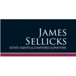 James Sellicks Estate Agents