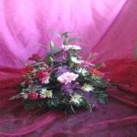 Maureen's Florist