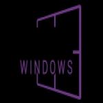 Generation Windows