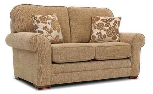 Collingwood Sofas Furniture For Home And Office In Newcastle Upon Tyne