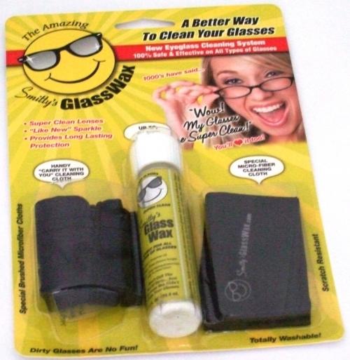 Smittys Blister Pack Kit