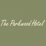 The Parkwood Hotel