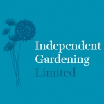 Independent Gardening Limited