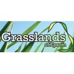 Grasslands Of Epsom