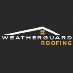 Weather Guard Roofing