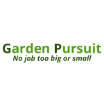 Garden Pursuit
