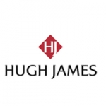 Hugh James - conveyancing