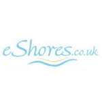 eShores - travel agents