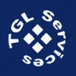 TGL-Services - painters and decorators