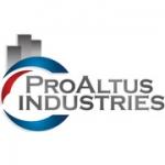 Proaltus Industries Ltd