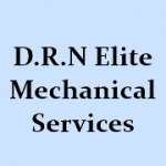 D.R.N. Elite Mechanical Services
