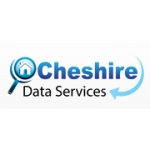 Cheshire Data Services