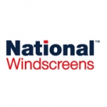 UK Windscreens Ltd