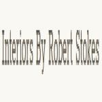 Interiors by Robert Stokes