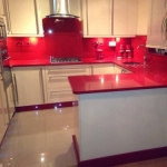 Granite Grand Design Ltd