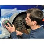 Bodytech Automotive Ltd