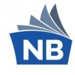 NB Bookkeeping