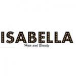 Isabella hair and beauty