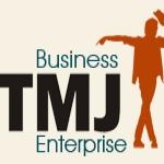 TMJ Business Enterprise Ltd.
