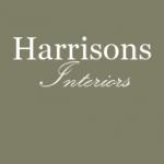 Harrisons Interiors