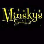 Minsky's Showbar
