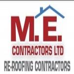 M.E. Contractors Ltd