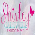 Shirley Caldwell Photography