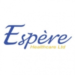 Espère Healthcare Ltd