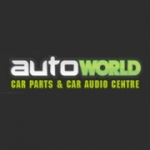 Autoworld Car Audio & Accessories