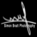 Simon Bratt Photography