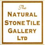 The Natural Stone Tile Gallery Ltd