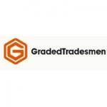 Graded Tradesmen