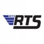 Race Truck Solutions Ltd