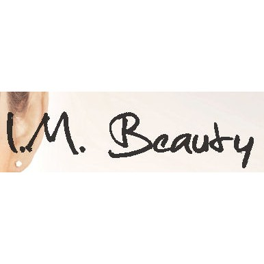 I m beauty salon beauty salons in coatbridge for Academy salon coatbridge