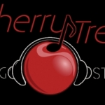 Cherry Tree Recording Studio For Myspace