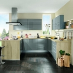 The Kent Kitchen Co Ltd