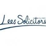 Lees Solicitors LLP