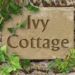 Ivy Cottage (Giggleswick) Ltd