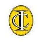 Casa Italia Ltd