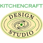 Kitchencraft Design Studio