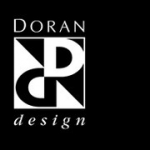 Doran Design Ltd