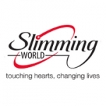 Yvonne Hall Slimming World