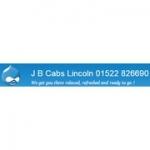 JB Cabs
