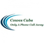 Cowes Cabs Taxi Service