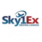 Sky1ex Cars