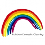 Rainbow Domestic Cleaning