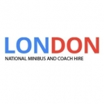 London Coach Hire With Driver
