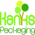 Kanks Packaging