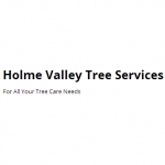 Holme Valley Tree Services