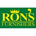 Ron's Furnishers